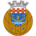 Arouca teamtwo logo