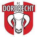Dordrecht teamtwo logo