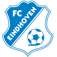 FC Eindhoven teamOne logo
