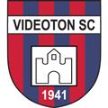 Vidi FC teamtwo logo