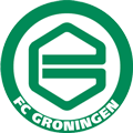 Groningue teamtwo logo