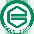 Groningue team logo