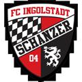 Ingolstadt teamtwo logo