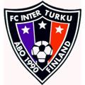 Inter Turku teamtwo logo