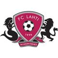 Lahti teamtwo logo