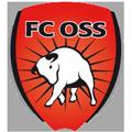 TOP Oss teamOne logo
