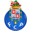 Porto team logo