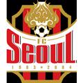 FC Seoul teamtwo logo