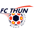 FC Thoune teamtwo logo
