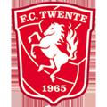 Twente teamtwo logo