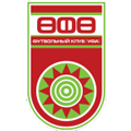 FK Oufa team logo