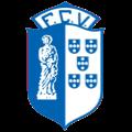 FC Vizela team logo