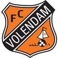Volendam teamtwo logo
