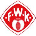 Kickers Wurzburg