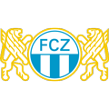 Zurich teamtwo logo