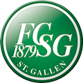 San Gallo 1879 teamtwo logo