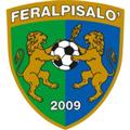 AC FeralpiSálo teamtwo logo
