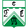 Ferro Carril Oeste team logo