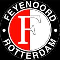 Feyenoord teamOne logo
