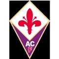 Fiorentina AC team logo
