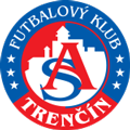 AS Trencin teamtwo logo
