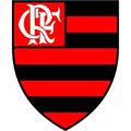 Flamengo teamtwo logo