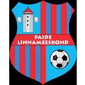 Paide Linnameeskond teamtwo logo