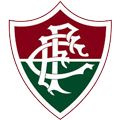 Fluminense RJ teamOne logo