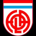 CS Fola Esch team logo