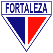 Fortaleza-Ce