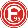 Fortuna Dusseldorf teamOne logo