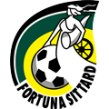 Fortuna Sittard team logo