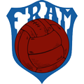 Fram Reykjavik teamOne logo