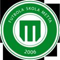 Metta/Lu Riga teamtwo logo