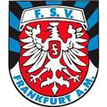 FSV Frankfurt 1899 teamtwo logo