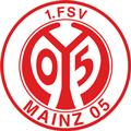 Mainz 05 teamtwo logo
