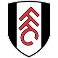 Fulham team logo