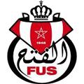 Ffus Rabat teamOne logo