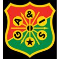 Gais teamtwo logo