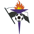 Gaz Metan Medias team logo