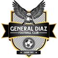 General Diaz