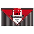 Gibraltar teamtwo logo