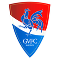 Gil Vicente team logo