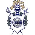 Gimnasia La Plata teamOne logo