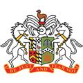Glenavon FC teamtwo logo