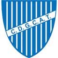 CA Godoy Cruz teamOne logo