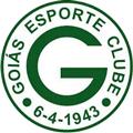 Goiás EC GO teamOne logo