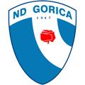 Gorica teamtwo logo