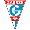 Górnik Zabrze team logo