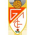 Grenade teamtwo logo